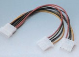wire harness (2)
